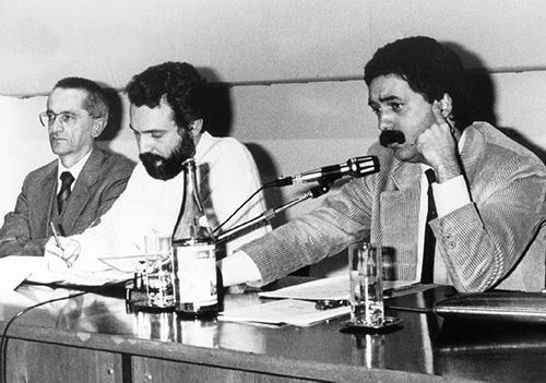 1988 Polis Trebeschi Dalla-Chiesa-e-GV