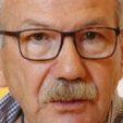 Polis: qualche domanda a Gianbattista Fratus chi, come e perché governa la città di Legnano