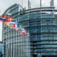 Europa al bivio: un progetto da rilanciare Sfide e opportunità del voto del 26 maggio